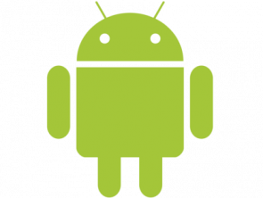 Mobile Apps for Android