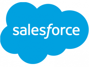 Salesforce solutions